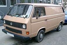 vanagon gallery vw transporter weebly