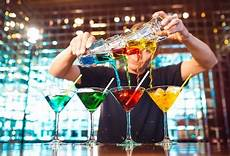 mixing that one highly successful cocktail of change real