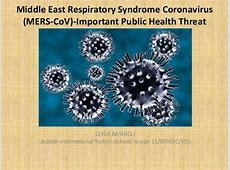 define coronavirus