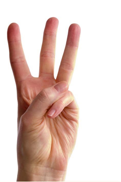 Public Fingering