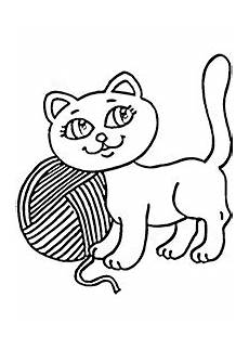 Katzen Malvorlagen Chords Druckbare Katzen Malvorlagen