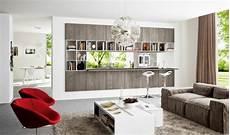 raumteiler küche wohnzimmer tolle raumtrenner designs und hinweise f 252 r ihre nutzung