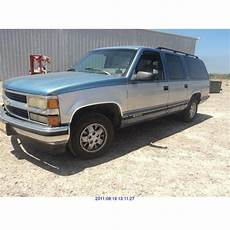 online service manuals 1994 gmc suburban 1500 navigation system service manual how to replace 1994 chevrolet suburban 1500 front wheel bearings 1994 gmc