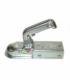 attache remorque diametre 50 mat 233 riel agricole distribagri