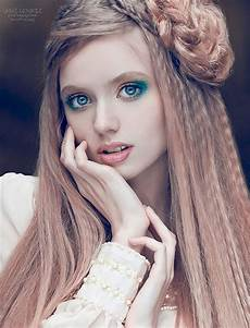90 cute crimped hairstyles for long hair how to crimp hair step by step page 4 hairstyles