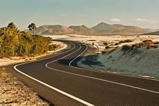 Car Hire Fuerteventura Ap Until 9 30 Sixt Rent A Car