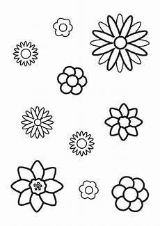 Ausmalbilder Ostern Blumen And Print More Easter Colouring Priddy Books