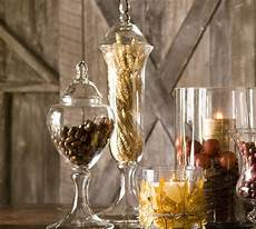 Ideas For Vases by Inspirations November 2010