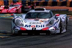 24h du mans auto 1998 porsche gt1 les voitures les plus mythiques des