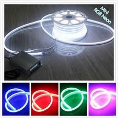 dmx rgb color changing 24v best led neon flex rope