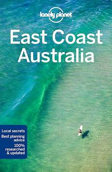 lonely planet eastern usa lonely planet eastern usa lonely planet east coast australia edition 6 by lonely