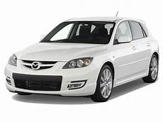 where to buy car manuals 2009 mazda mazda3 windshield wipe control recall central windshield motor issues for 2008 mazda3
