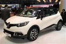 renault captur automatik renault captur luxe diesel automatik dci 90 edc eco2