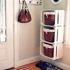creative storage solutions for small spaces creative storage solutions for small spaces small