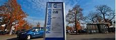 München Park And Ride - erwerb parktickets park ride m 252 nchen