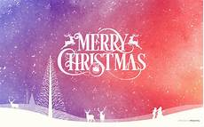 christmas wallpaper 2018 years hd wallpapers hd backgrounds backgrounds images pictures