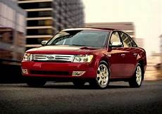 all car manuals free 2007 ford five hundred windshield wipe control ford five hundred 500 service repair manual 2005 2007 download best manuals