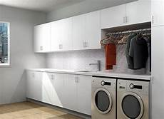 Ikea Laundry Room Ideas turn ikea cabinetry into your ideal laundry space