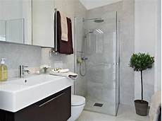 s bathroom 7 simple ways to decorate like a true