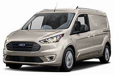 ford transit connect new 2019 ford transit connect price photos reviews safety ratings features