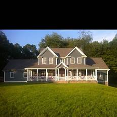 arbordale house plan house plans by donald gardner quot the arbordale quot hardy plank