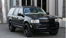 how to learn about cars 2012 lincoln navigator l parking system 2012 lincoln navigator hyper gloss edition by anderson germany review top speed