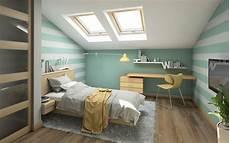 Kleine Wohnung Einrichten Zehn Goldene Regeln