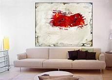 Onlineshop Moderne Kunst F 252 R Zuhause Art4berlin