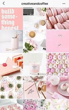 45 Best Instagram Theme Ideas How To Create Them