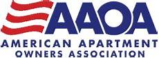 Apartment Owners Association Forms by Tenant Screening Landlord Forms Property Management Help