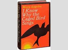 I Know Why The Caged Bird Sings,I Know Why the Caged Bird Sings: Angelou, Maya, Winfrey|2020-06-05