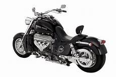 hoss motorcycles sale authorized dealer v8