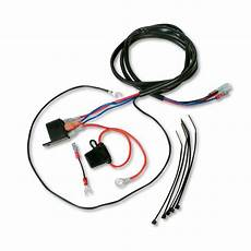 N Play Wiring Harness Aerostich Motorcycle Jackets