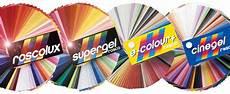 colored gels for lights rosco lighting gels light gels rosco color gels barndoor lighting