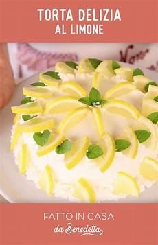crema pasticcera al limone benedetta rossi benedetta rossi on instagram una torta al limone fatta in casa dall aspetto elegante e