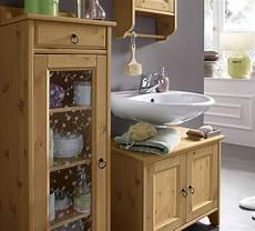 badmöbel aus holz badm 246 bel aus holz schadstoffgepr 252 ft