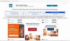 free text sms to mobile from 8 websites to receive free sms via numbers for