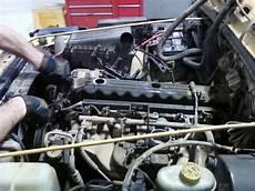 airbag deployment 1996 jeep grand cherokee user handbook repair head gasket on a 2006 jeep grand cherokee jeep grand cherokee wj 1999 to 2004 how to