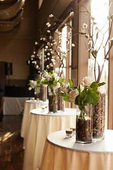 149 best 2017 wedding flower trends images pinterest wedding bouquets bridal bouquets and