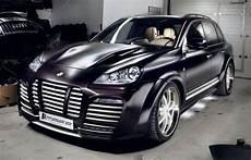 luxury sports cars acura integra the luxury car