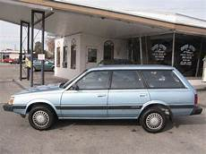 automobile air conditioning service 1990 subaru justy regenerative braking 1990 subaru loyale 1990 subaru loyale car for sale in boise id 4365186845 used cars on