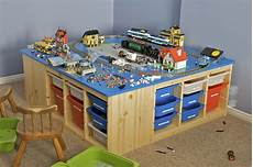 meuble de rangement pour lego lego table this is the table i built for my