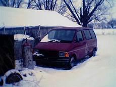 car manuals free online 1990 ford aerostar windshield wipe control jeffstgp 1990 ford aerostar specs photos modification info at cardomain