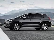 Peugeot Business Line Modelle F 252 R Firmenkunden Auto
