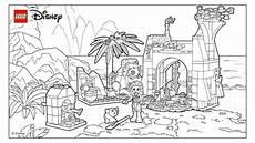 Malvorlage Playmobil Schloss Malvorlage Playmobil Schloss Tippsvorlage Info