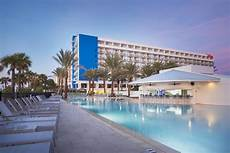hilton clearwater beach resort sp fl booking com