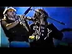 vasco ciao vasco live in 1987 ciao vita spericolata