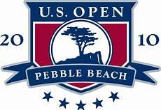 2010 u s open golf wikipedia