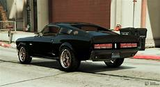 shelby gt500 eleanor 1967 a vendre 1967 shelby mustang gt500 eleanor for gta 5