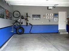 45 simple garage paint colors ideas